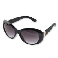Okulary przeciwsłoneczne w stylu Jackie Kennedy