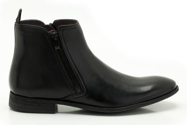 Jesienne buty dla panów